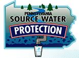 PA Source Water Protection