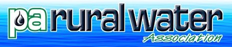 PA Rural Water Association