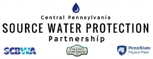 Central PA Source Water Protection Partnership