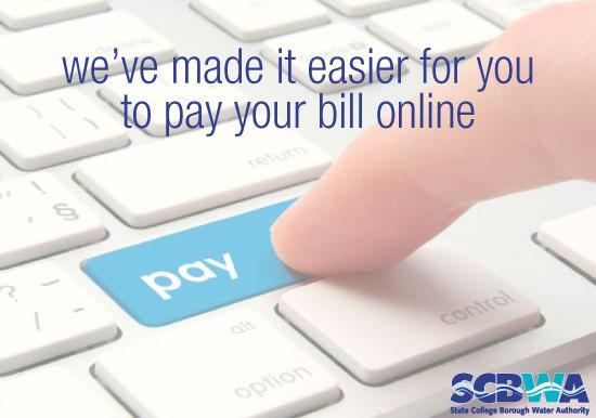 Pay Now Slideshow